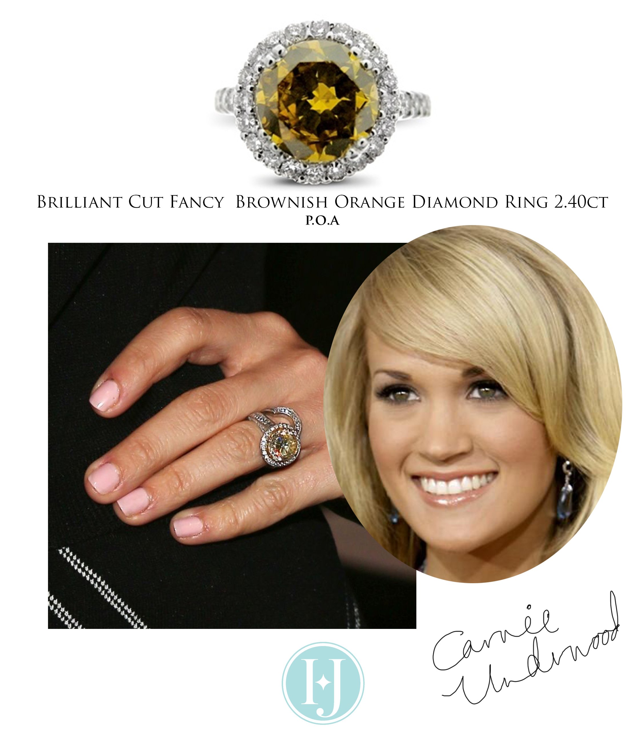 celebrity celeberity the rings cost in most tacky engagement uk expensive size full halo wedding of fantasy are world beyonce ring unique replicas