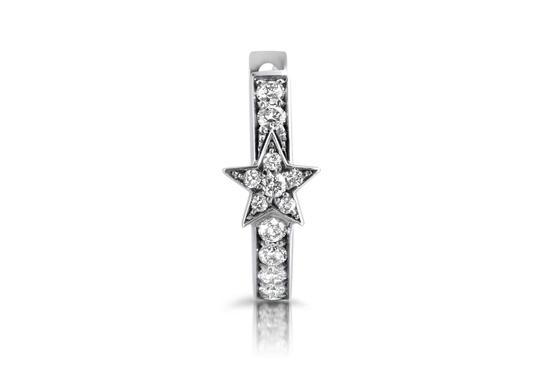 Dazzling Diamond Earrings for Autumn