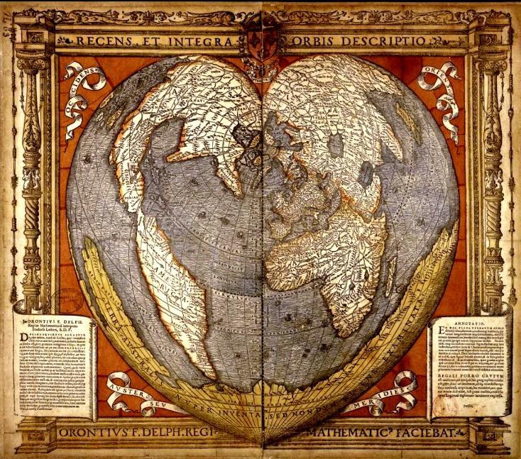 Destination, Love: Our Top 5 Proposal Locations!