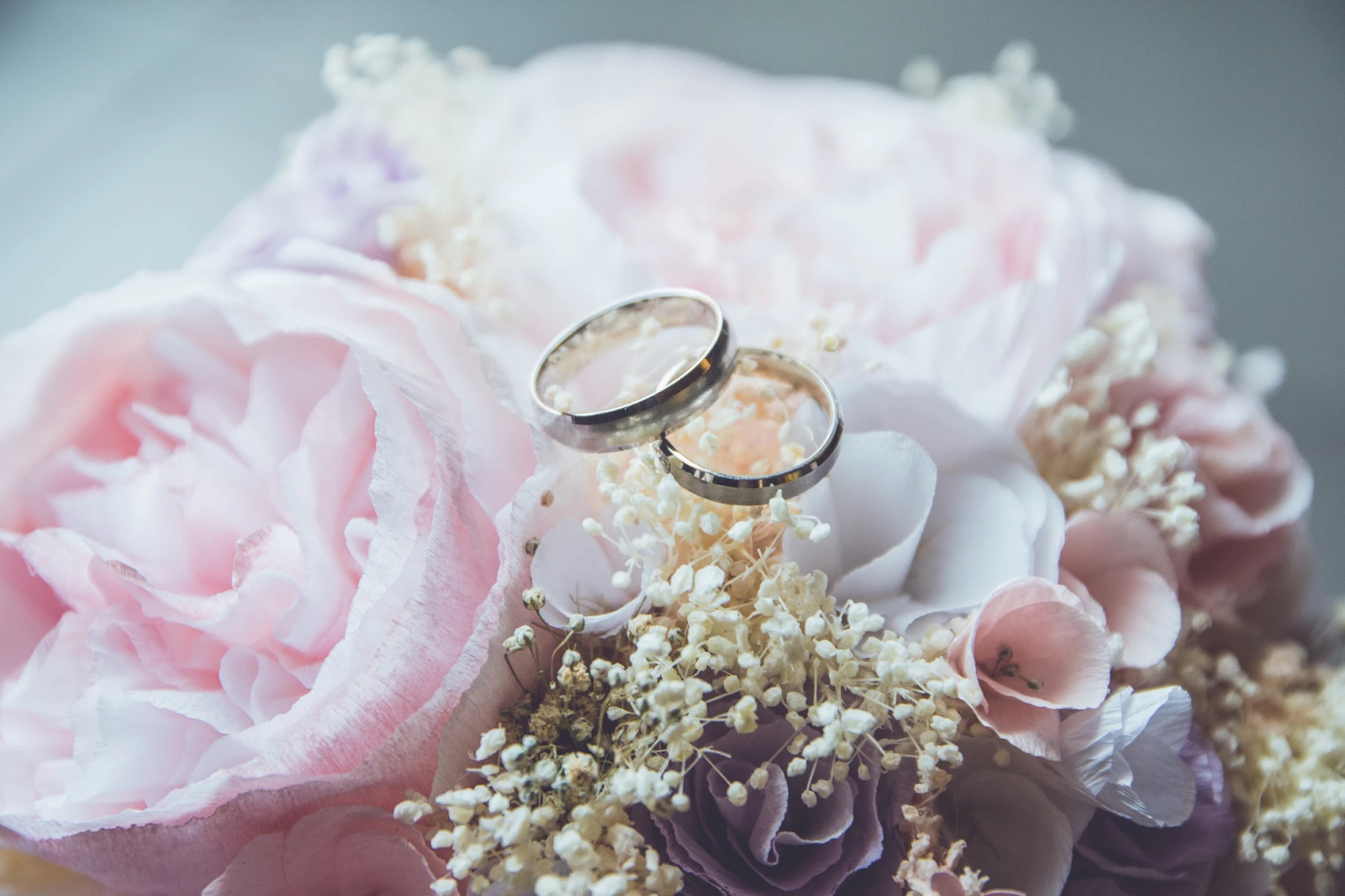 Guide To Postponing Your Wedding