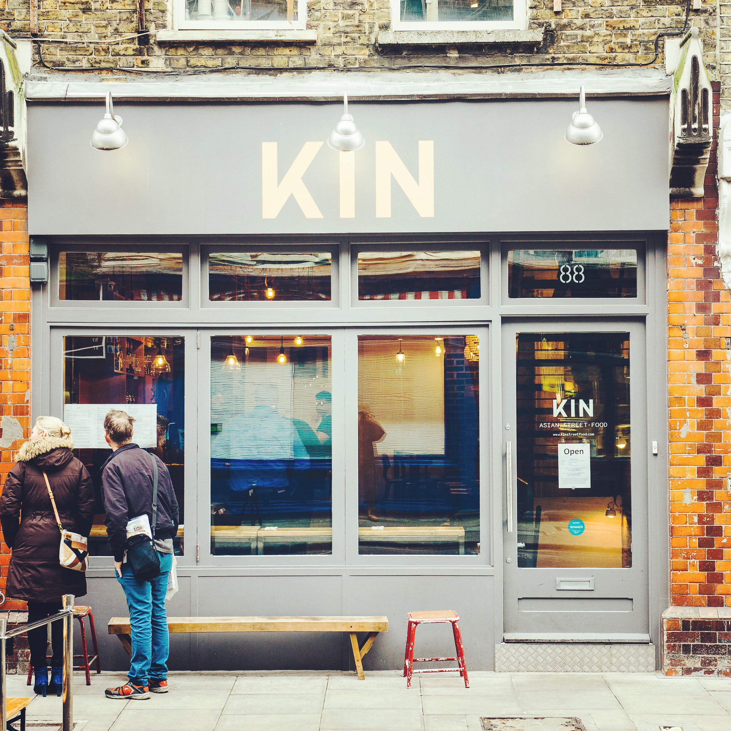 Our favourite independent shops in Hatton Garden