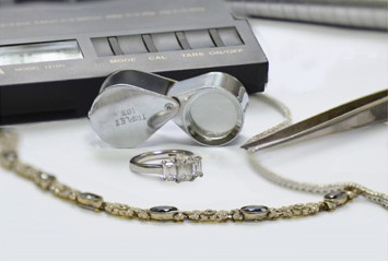 All You Need To Know About Jewellery Valuations