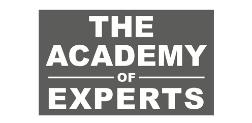 Academy of Experts