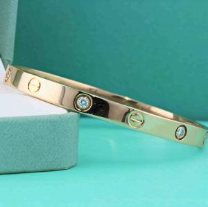 Pre-Owned Cartier Love Bracelet
