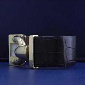 Pre-Owned Van Cleef & Arpels Watch